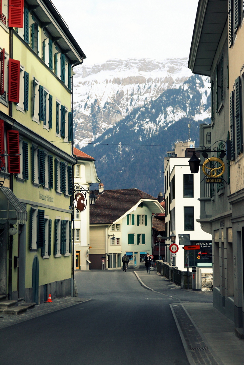 Interlaken_Switzerland-18
